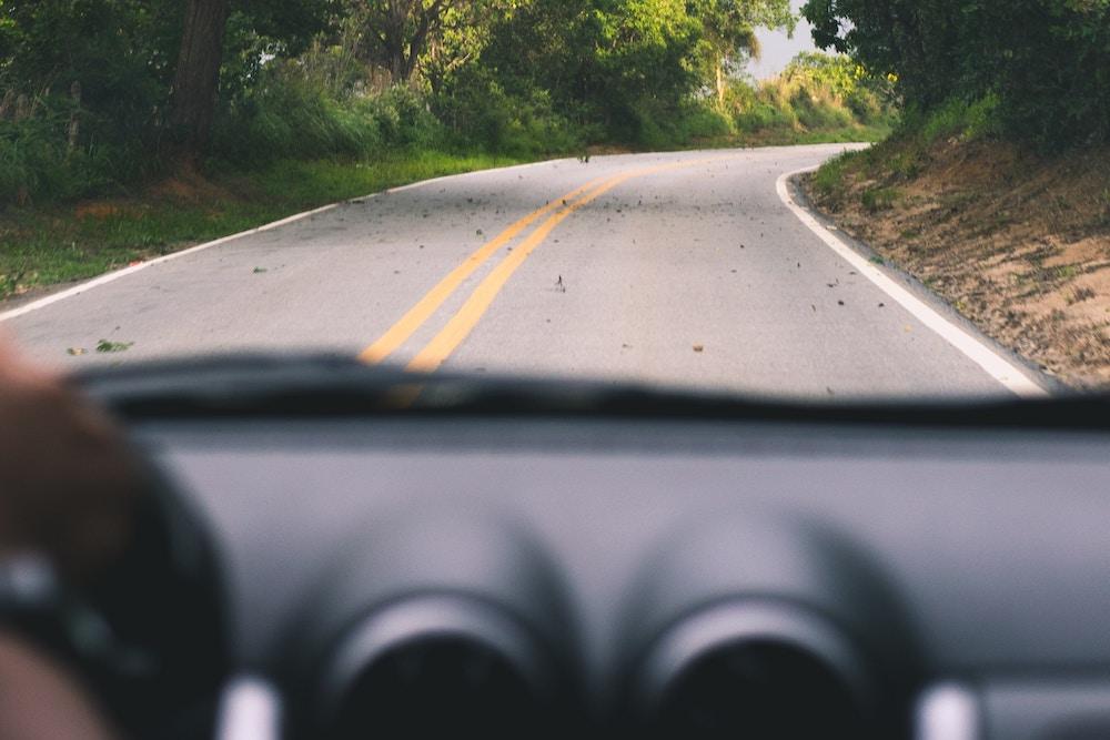 auto insurance Gonzales LA