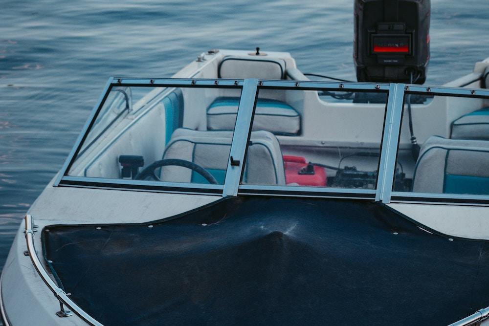 boat insurance Gonzales LA
