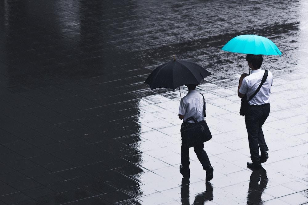commercial umbrella insurance Gonzales LA